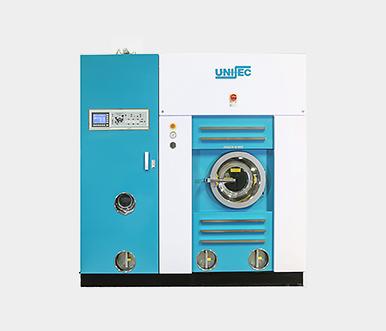 K4干洗机